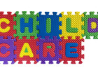 Choosing a Childcare