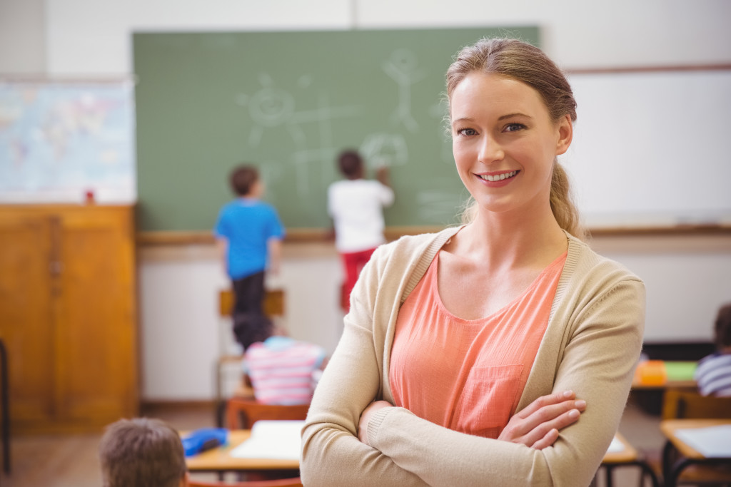 7 teachers resume samples and formats download now