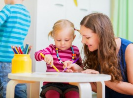 10 Things Your Childcare Provider Won't Tell You
