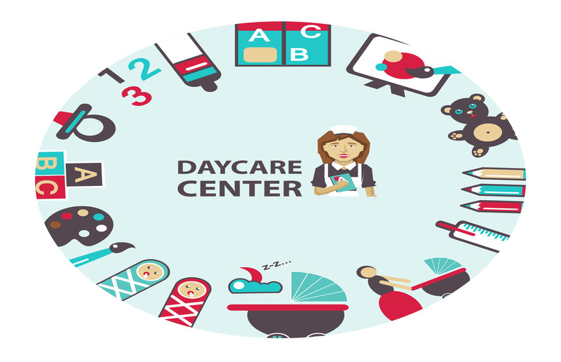 10 Questions to Ask When Choosing a Day Care Center