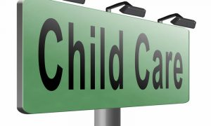 5 COMMON DISASTERS IN DAYCARE PRACTICES