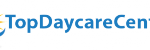 A B C Nursery School & Daycamp, Chicago, Illinois