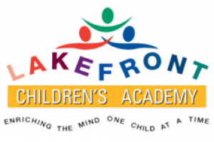 Lakefront Children's Academy, Chicago, Illinois