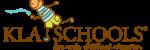 KLA Schools of Naperville, Naperville, Illinois