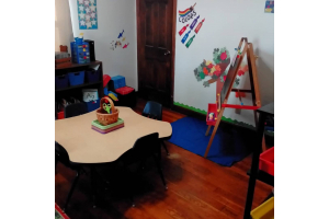 little cubs playhouse preschool and child care, kettering, Ohio